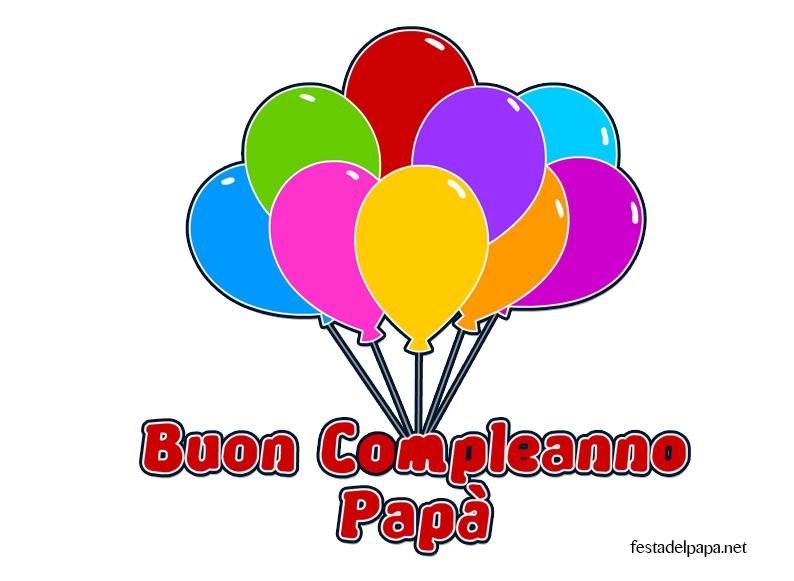 buon-compleanno-papa