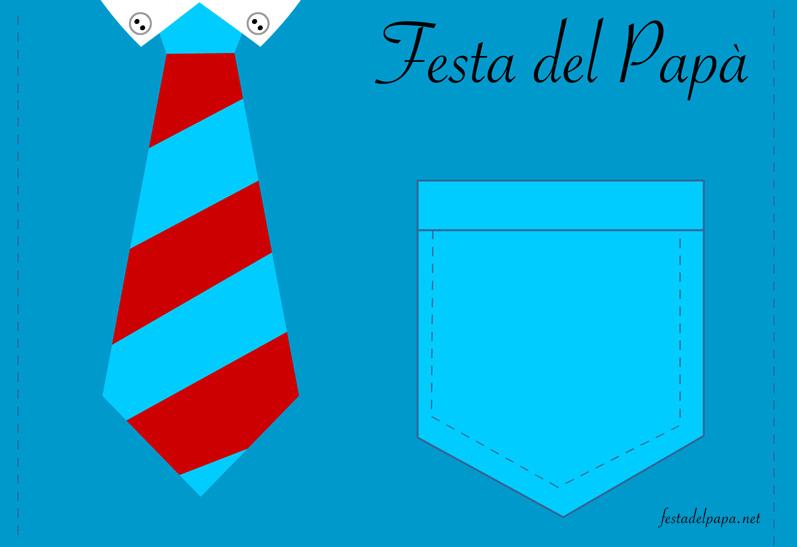 cartolina-festa-papa1