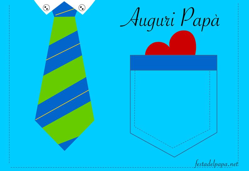 cartolina-festa papa2
