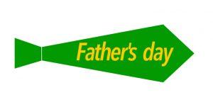 fathers-day-cravatta