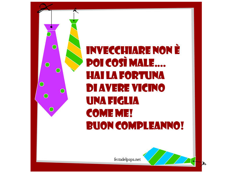 frase-buon-compleanno