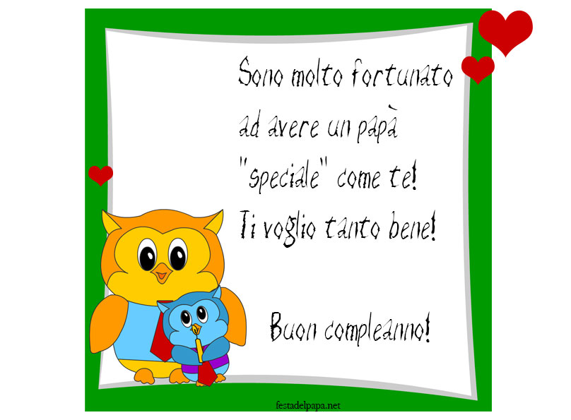 frase-compleanno-papà-speciale
