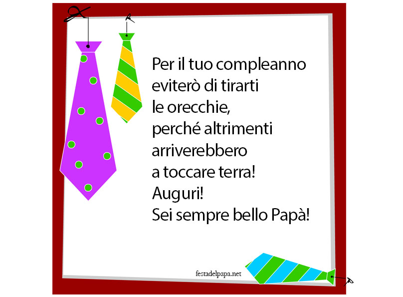 frase-compleanno-papà
