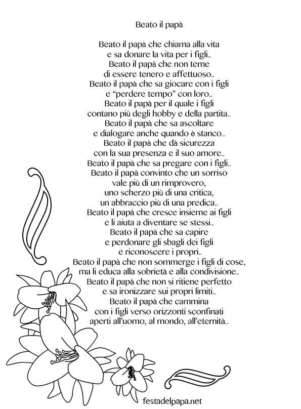 filastrocca-beato-il-papa