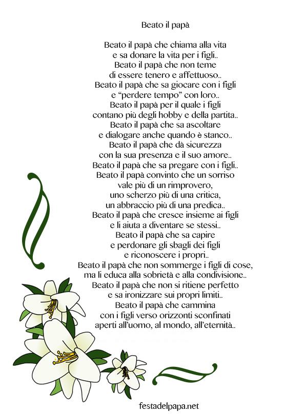 filastrocca-beato-il-papa2