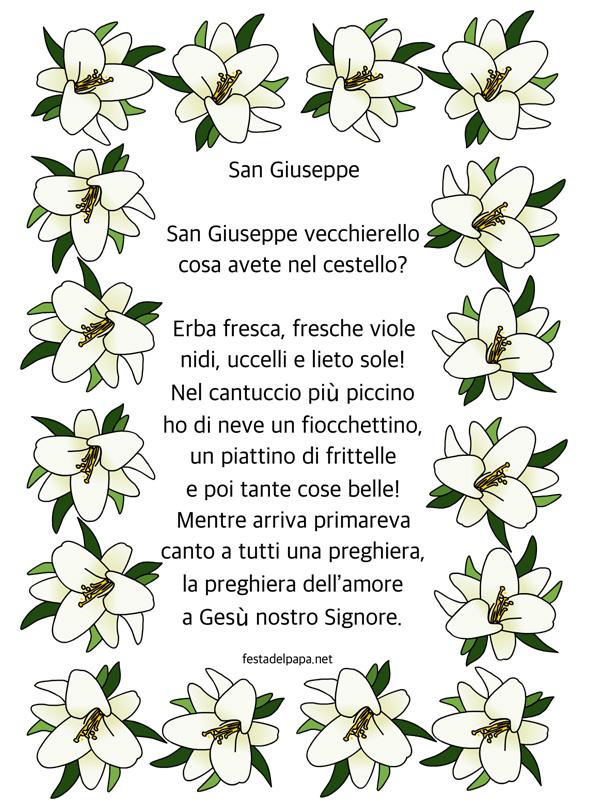 filastrocca-san-giuseppe