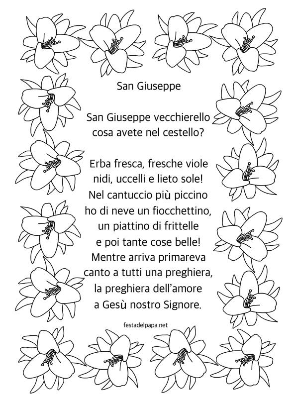 filastrocca-san-giuseppe2